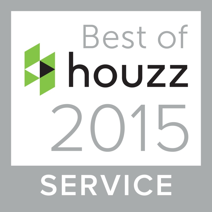 best service houzz