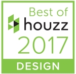 Best-of-Houzz-2017-Design-Badge1