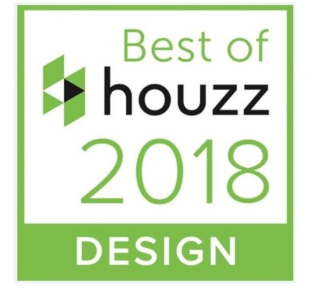houzz-badge-design-2018.jpg