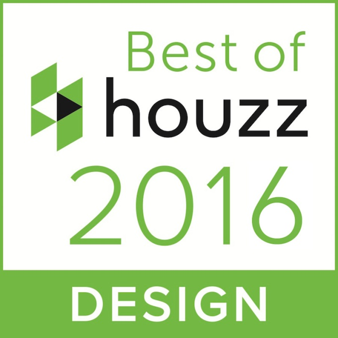 houzz-best-of-design-2016
